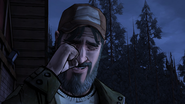 File:AHD Kenny Crying.png