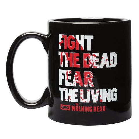 File:Fight the Dead Fear the Living Disappearing Mug.jpg