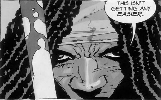 File:Michonne Issue 34 17.JPG