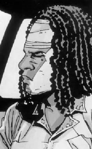 File:Michonne agbhshgb.PNG