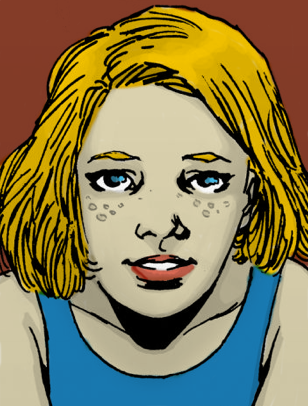 File:Sophia Colouring for Pigpen.png
