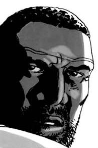 File:Tyreese shbahga.PNG