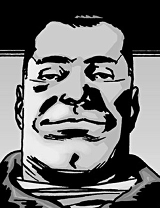 File:Bannegan.png