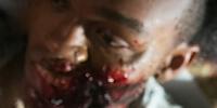 Druggie (Fear The Walking Dead)