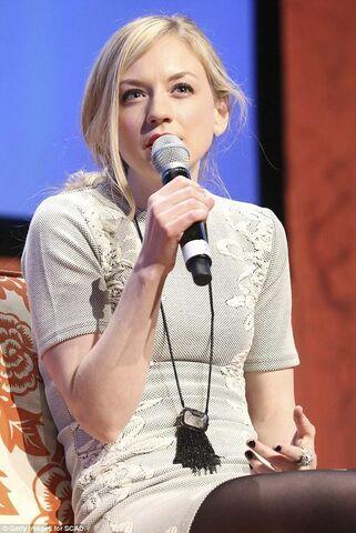 File:Emily oh so cute like always.JPG
