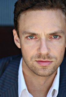 File:Ross Marquand.jpg