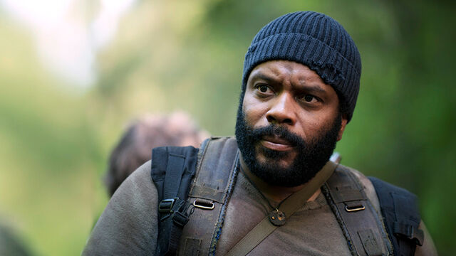File:Tyreese first look season five.jpg