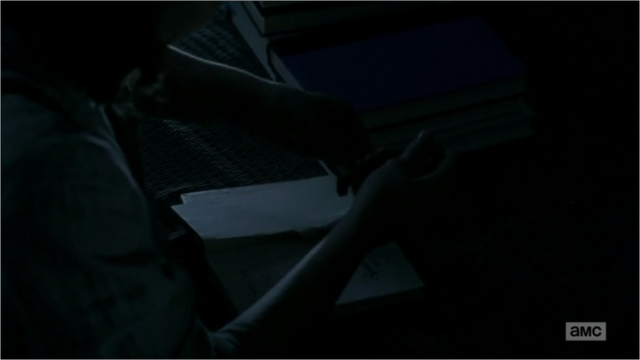 File:5x05 Le String.png