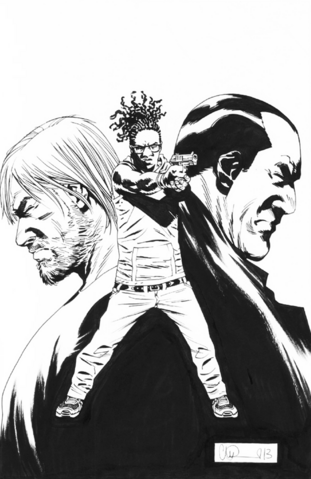 File:Issue 122 Artwork.png