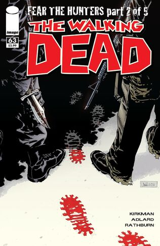 File:Issue 63.jpg