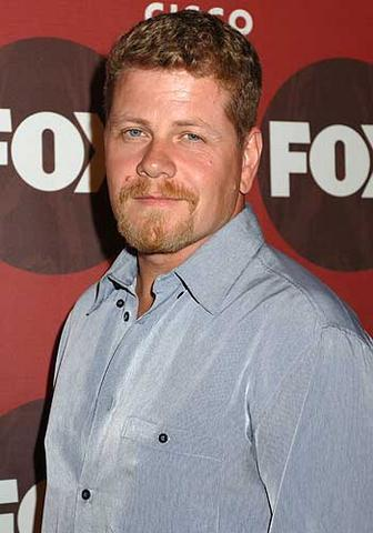 michael cudlitz lostmichael cudlitz and josh mcdermitt, michael cudlitz interview, michael cudlitz prison break, michael cudlitz instagram, michael cudlitz csi miami, michael cudlitz nationality, michael cudlitz james hetfield, michael cudlitz ancestry, michael cudlitz height, michael cudlitz filmography, michael cudlitz imdb, michael cudlitz, michael cudlitz lost, michael cudlitz walking dead, michael cudlitz band of brothers, michael cudlitz net worth, michael cudlitz wife, michael cudlitz beverly hills 90210, michael cudlitz ballers, michael cudlitz southland