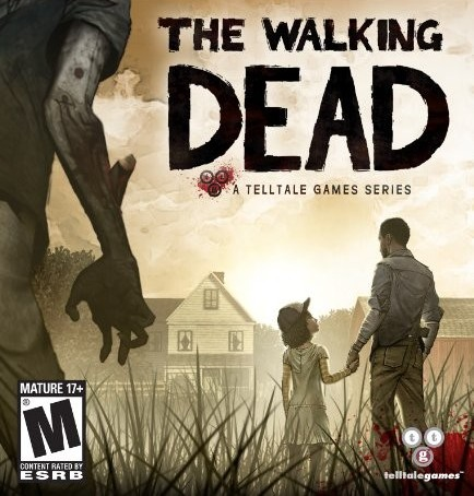 File:The Walking Dead - A Telltale Games Series.jpg