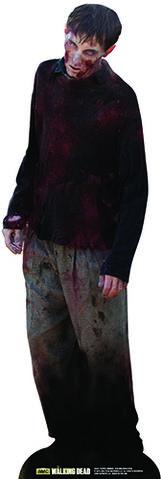 File:Yuppie Zombie Lifesize Cardboard Cutout.jpg