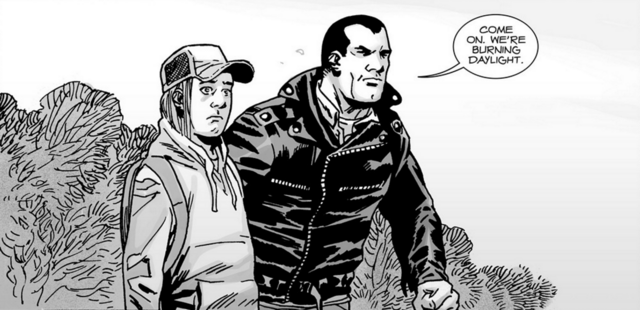 File:Issue 153 - Negan & Brandon (4).png