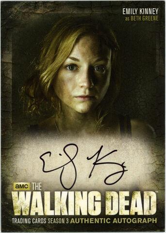 File:Auto 1-Emily Kinney as Beth Greene.jpg