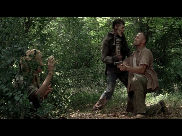 File:Merle's first kill.jpg