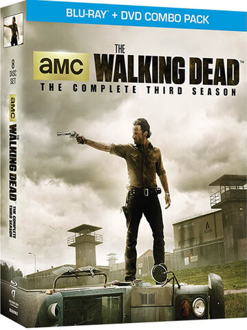 File:THE WALKING DEAD- THE COMPLETE THIRD SEASON Blu-ray™ + DVD COMBO PACK.jpg