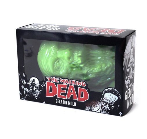 File:Zombie Gelatin Mold.jpg