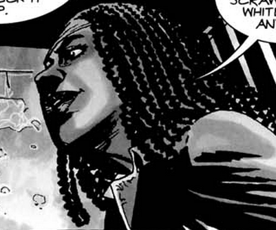 File:Iss22.Michonne12.png