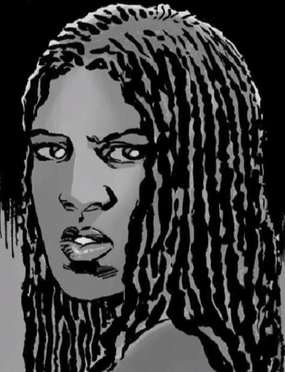 File:Michonne 119 Crop.png