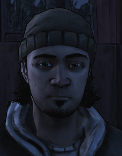 File:AHD Johnny Neutral.png