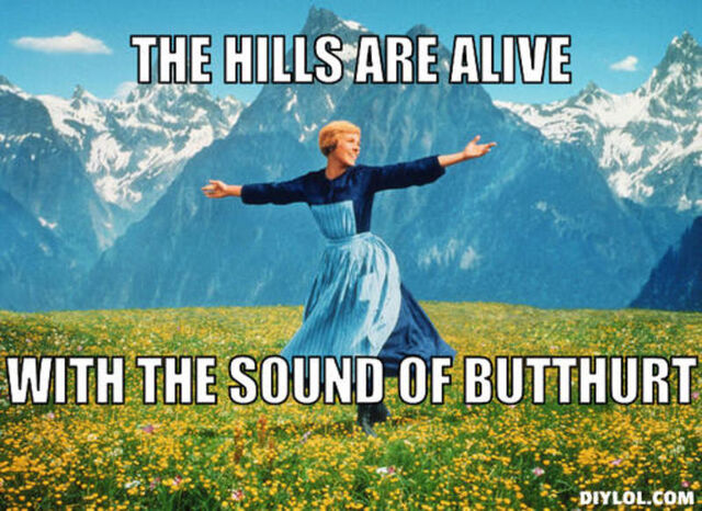 File:Resized sound-of-music-meme-generator-the-hills-are-alive-with-the-sound-of-butthurt-c90b18.jpg