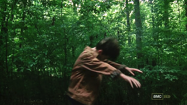 File:Carl shot 2x01.jpg