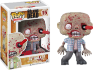 FUN29481-Walking-Dead-RV-BLOOD-SPLATTER-Pop 3