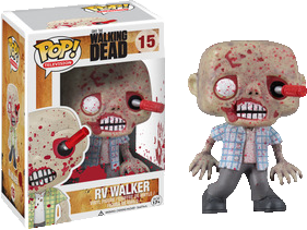 File:FUN29481-Walking-Dead-RV-BLOOD-SPLATTER-Pop 3.png