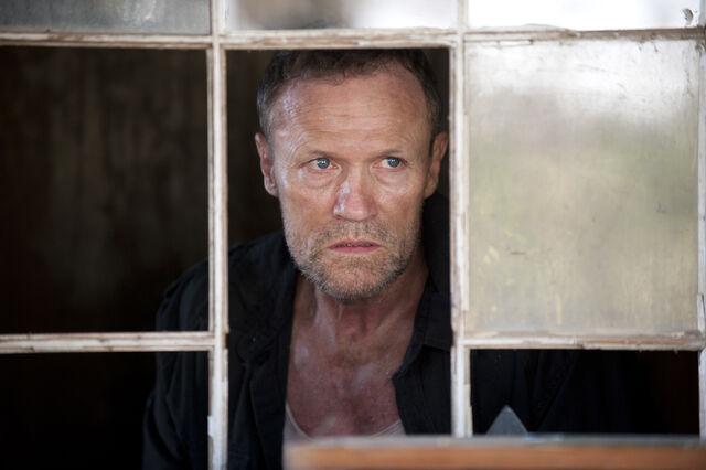 File:Merle 3x15 promo01.jpg