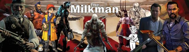 File:Milkman.png