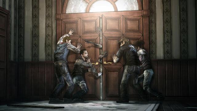 File:The Walking Dead Episode 5.jpg