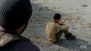 5x09 Tyreese Noah Convo