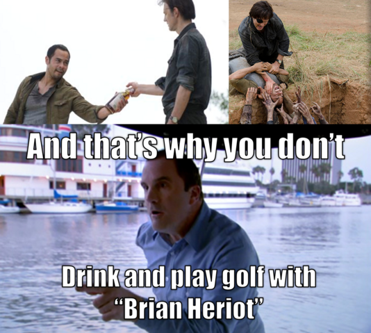 File:And that's why you don't play golf with Brian Heriot.png