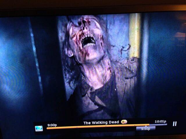 File:Chris Harrelson Zombie Slabtown.jpg