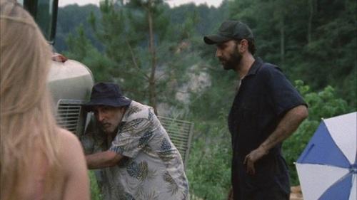 File:Dale and Jim 1x02.jpg
