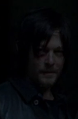 File:Daryl Boxcar.png