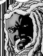 Ezekiel110.9