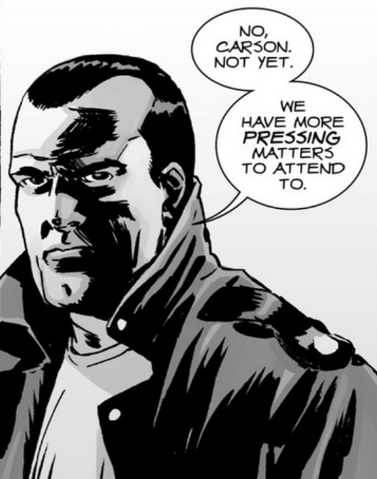 File:117 Negan Talk.png