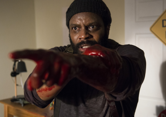 File:AMC 509 Tyreese Pointing Finger.png