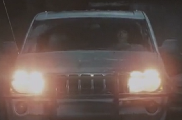File:Capture Capture 2, 2010 jeep grand cherokee TWD photo 2.PNG