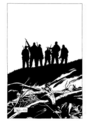 File:Issue66original.png