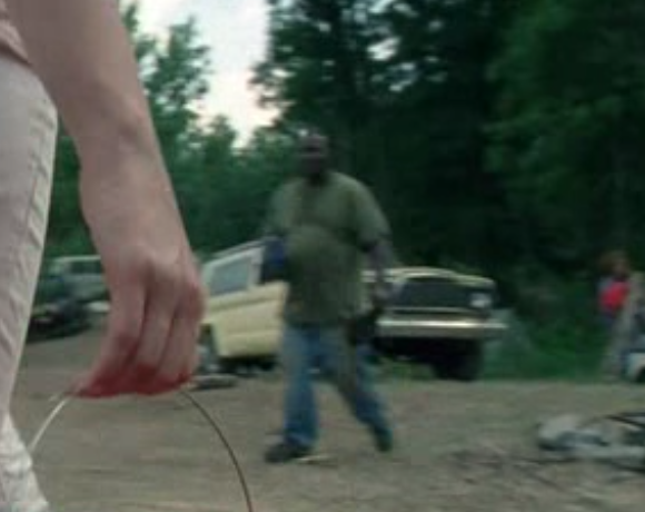 File:Mitch walks by (Guts).png