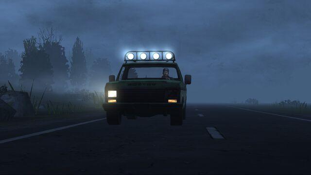 File:Nate Truck Chase.jpg