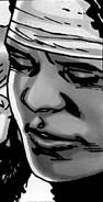 Iss54.Michonne6