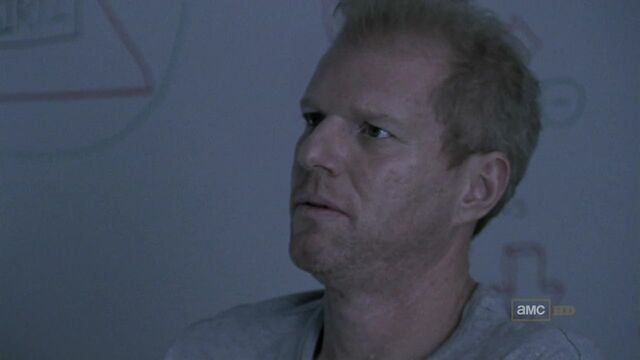 File:The-Walking-Dead-1x06-TS-19-Dr.-Edwin-Jenner-Cap.jpg