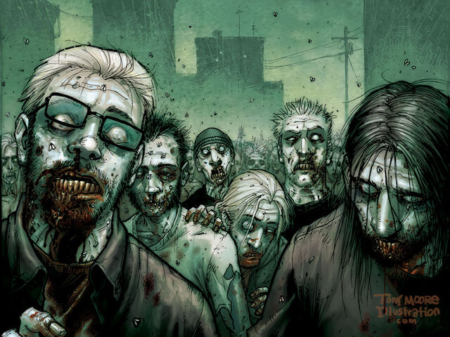 File:The walking dead walkers.jpg