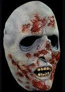 Prison Walker Face Mask 2