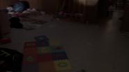 Vlcsnap-2014-01-02-18h20m35s246