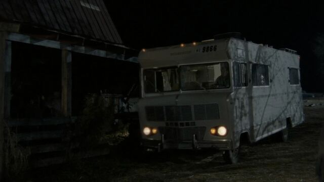File:Jimmy drives RV.jpg